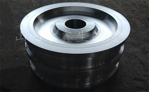 不锈钢锻件的热处理技术有些什么呢?